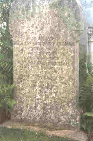 ann_wylie_gravestone