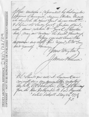 thomson_letter_1870